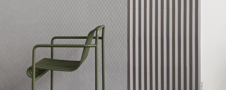 Ronan U0026 Erwan Bouroullec Design