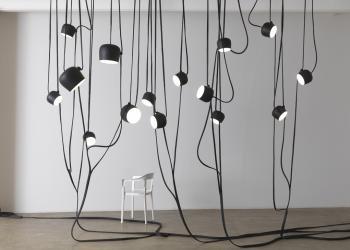 ronan erwan bouroullec design. Black Bedroom Furniture Sets. Home Design Ideas