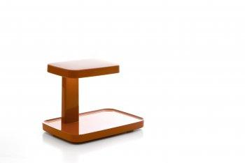 Comment meubler et décorer un bureau scandinave blanc
