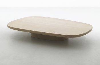 Geta Table