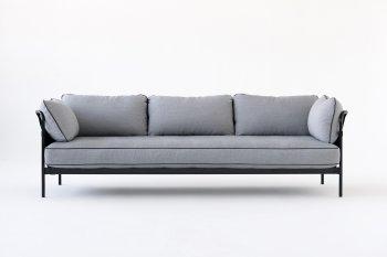 f300 erb 2016 hay can sofa 01 medium Résultat Supérieur 1 Beau Mini Canape Convertible Und Achat Oeuvre Street Art Pour Salon De Jardin Image 2017 Hyt4