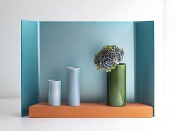 Ronan Erwan Bouroullec Design
