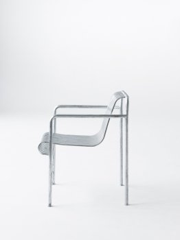 Admirable Ronan Erwan Bouroullec Design Dailytribune Chair Design For Home Dailytribuneorg